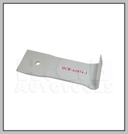 H.C.B-A1074-3 REMOVER WIDE TYPE