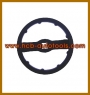 VW OIL FILTER WRENCH (Dr. 1/2\