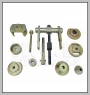 H.C.B-A1003 Mercedes-Benz(W124/W201)SUSPENSION BUSH EXTRACTOR / INSTALLER PAT. 158341