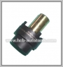 H.C.B-A1018 Mercedes-Benz(W126) REAR AXLE FLANGE NUT SOCKET