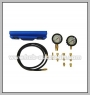 AUTOMATIC TRANSMISSION & ENGINE OIL PRESSURE TESTER