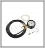 H.C.B-B2054 Mercedes-Benz GEAR OIL PRESSURE GAUGE